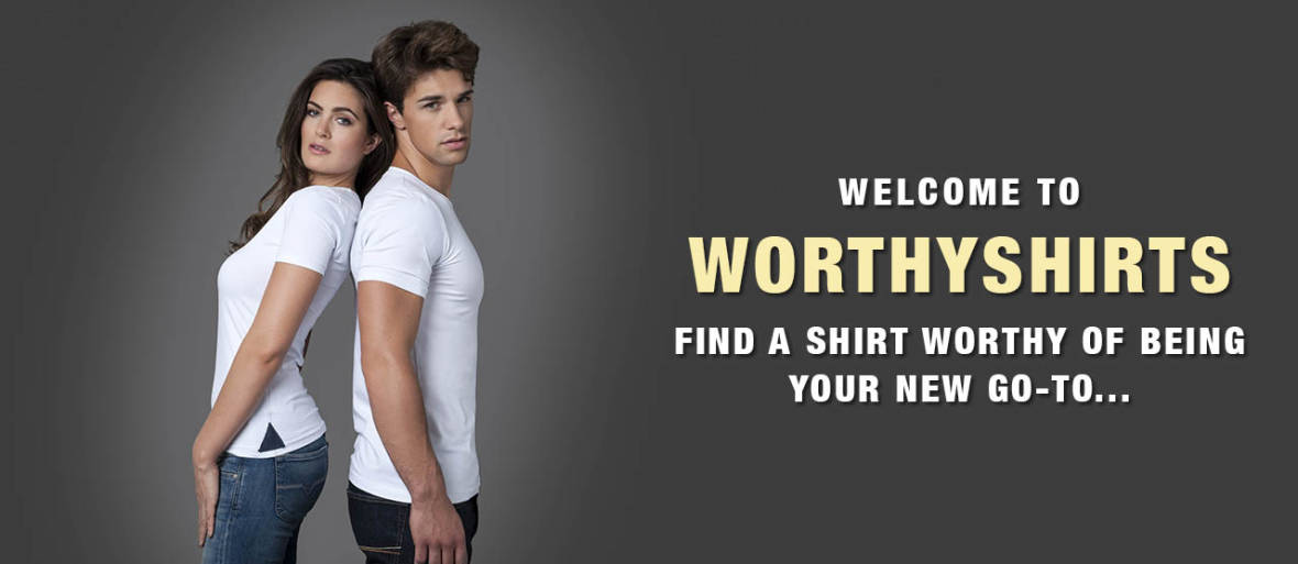 worthyshirts-home-banner